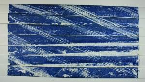 Print p4-34 folded