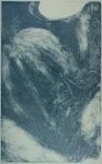 Print p4-36