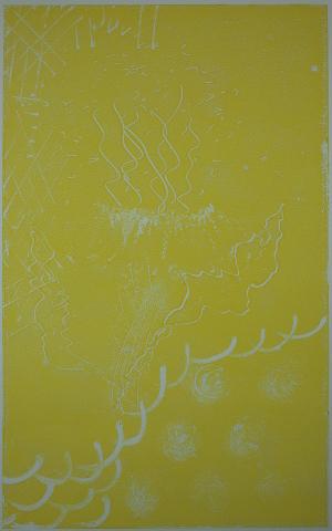 print p4-7