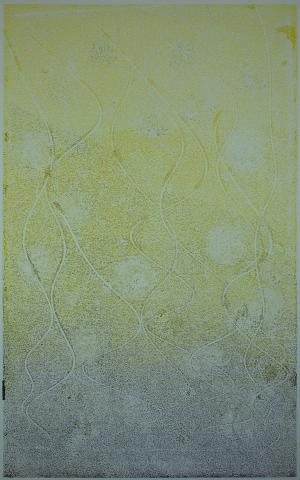 print p4-9