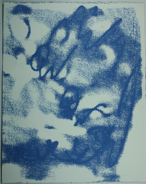 Print p4-54