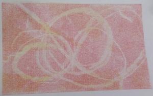 Print p4-63 layer 2