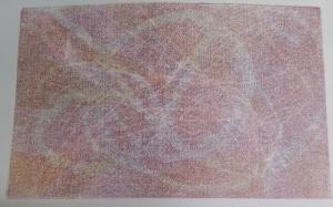 Print p4-63 layer 3
