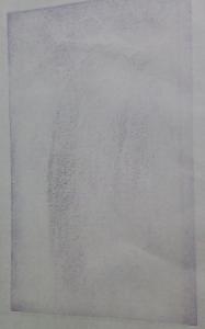 Print p4-64 layer 1