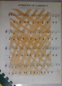 Print p4-66 layer 1