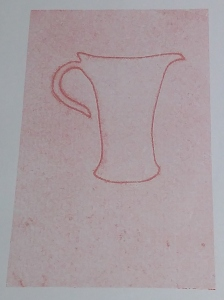 Print p4-69 layer 1
