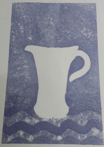Print p4-70 layer 1