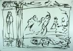 Sketch 20141114