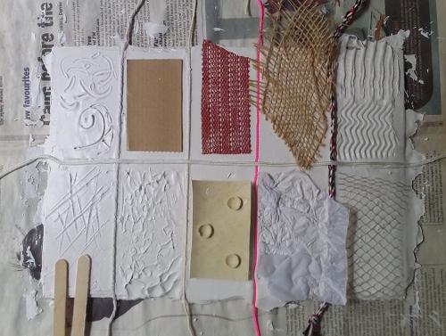 collatype plate 3 in progress