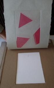 print 1 layer 1