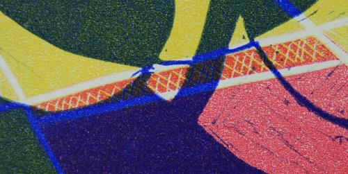 print 2 detail