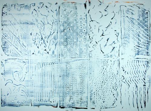 Print p4-110