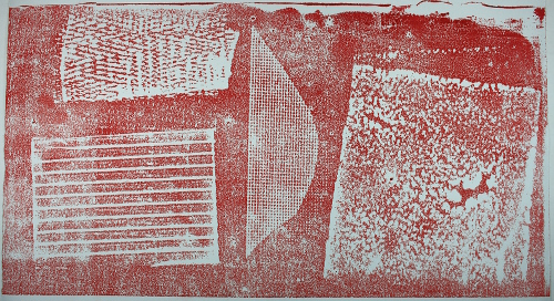 Print p4-111
