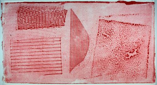 Print p4-113
