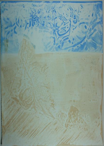 Print p4-122