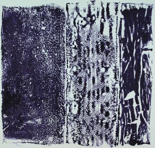 Print p4-130