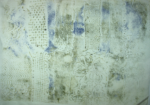 Print p4-153