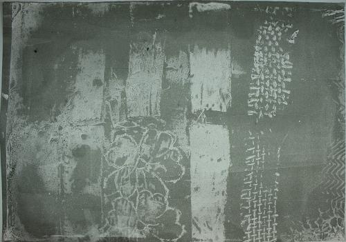 print p4-155