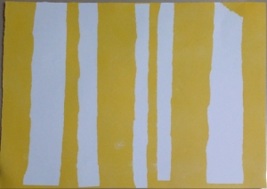 Print p4-76 layer 1