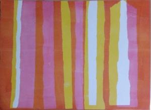 Print p4-76 layer 2