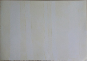 Print p4-77 layer 1