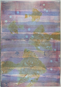 Print p4-77 layer 4