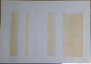 Print p4-78 layer 1