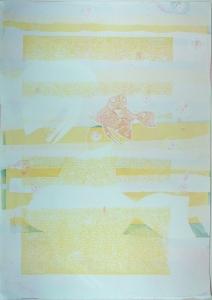 Print p4-78 layer 2