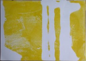 Print p4-80 layer 1