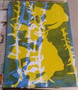 Print p4-81 layer 2