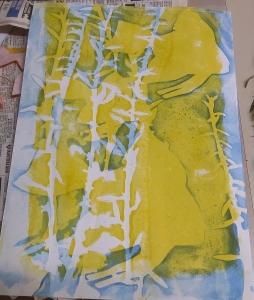 Print p4-82 layer 2