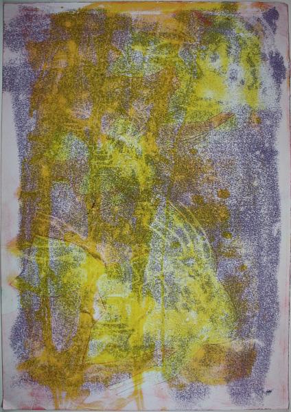 Print p4-83