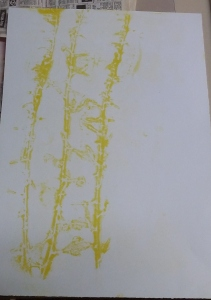 Print p4-84 layer 1