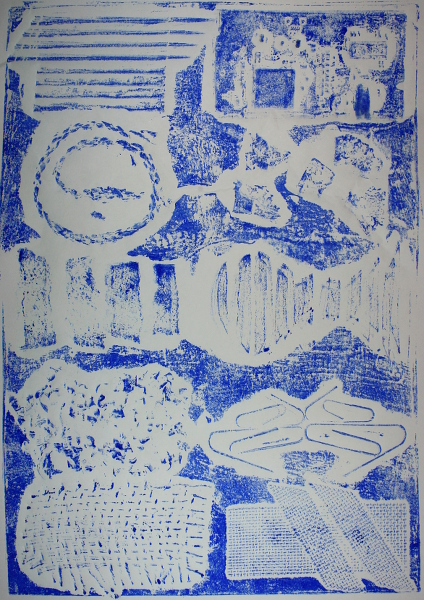 Print p4-87
