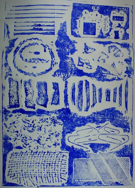 Print p4-88