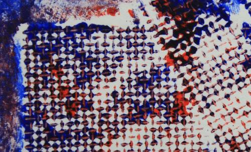 Print p4-89 detail