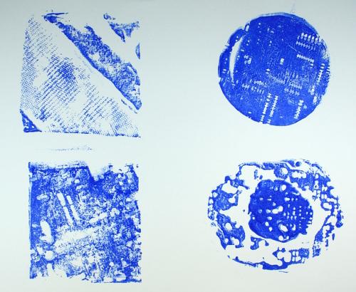 Print p4-94