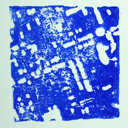 Print p4-95c