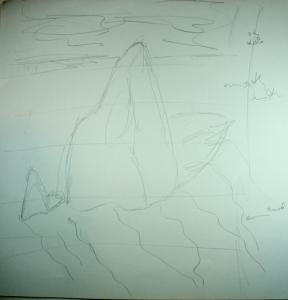 Sketch 20151218 - 1