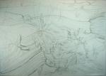 class drawing 2