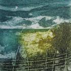 Sarah Ross-Thompson Beachfront