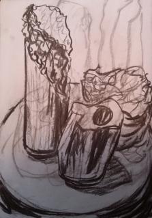 p5-sketchpage 20160223 teaser