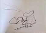 Sketch 1-1