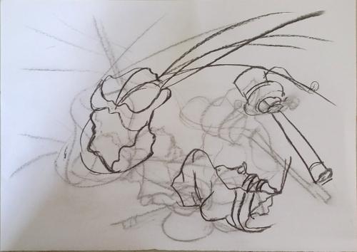 Sketch 1-3