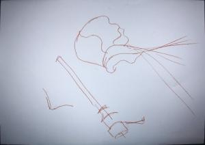 Sketch 3-1