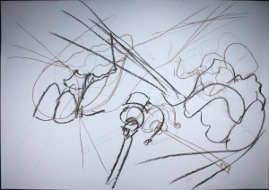 Sketch 4-3