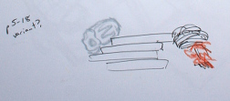p5-sketch p5-18 variation