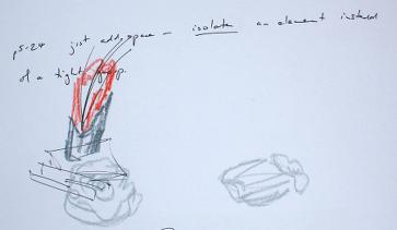 p5-sketch p5-24 variation