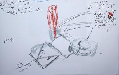 p5-sketch p5-33 variation