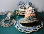paper yarn 20160502